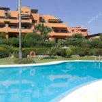 Apartment for rent in Estepona, Costa del Sol