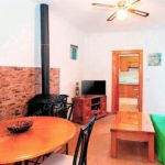"Apartment in the ""Caminito del Rey"" Ardales"